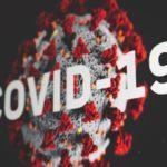 """""""Coronomics"""": Wie das Coronavirus eine bereits strauchelnde Wirtschaft traf und mit welchen kreativen Lösungen der Staat nun arbeiten sollte!"""