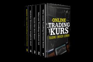 Basic Online Trading Kurs